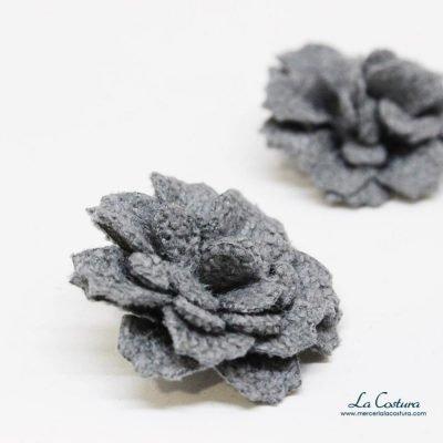 flor-tela-eventos-gris-detalle