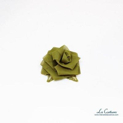 flor-tela-guipure-verde