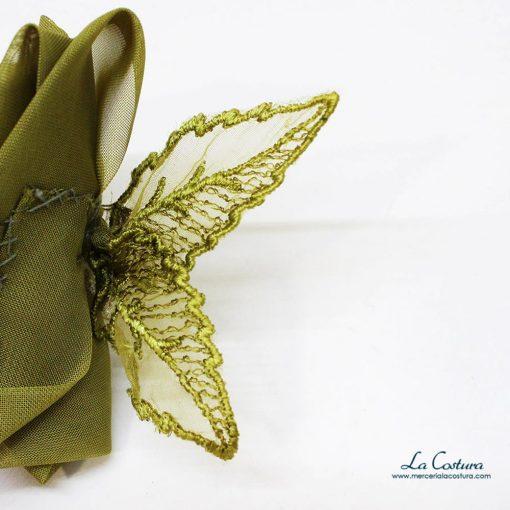 flor-tela-guipure-verde-detalle