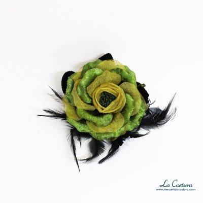 flor-tela-terciopelo