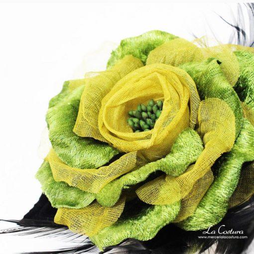 flor-tela-terciopelo-detalle