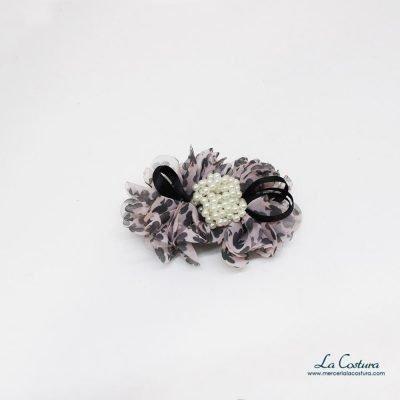 flor-treboles-y-perlas