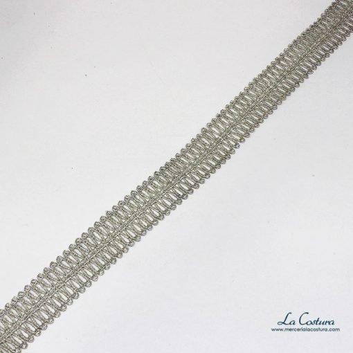 guipure-metalizado-doble-forma-lagrima-plateado