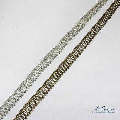 guipure-metalizado-forma-lagrima-plateado-dorado