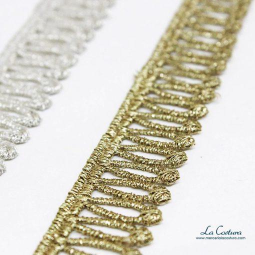 guipure-metalizado-forma-lagrima-plateado-dorado-zoom