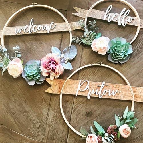 detalles-ideas-vintage-bodas-bastidores