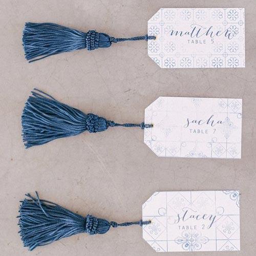 detalles-ideas-vintage-bodas-borlones
