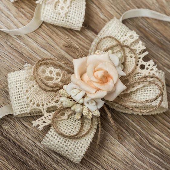 detalles-ideas-vintage-bodas-flor