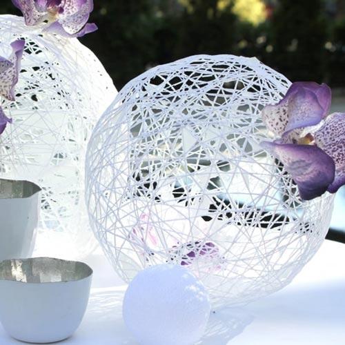detalles-ideas-vintage-bodas-hilo