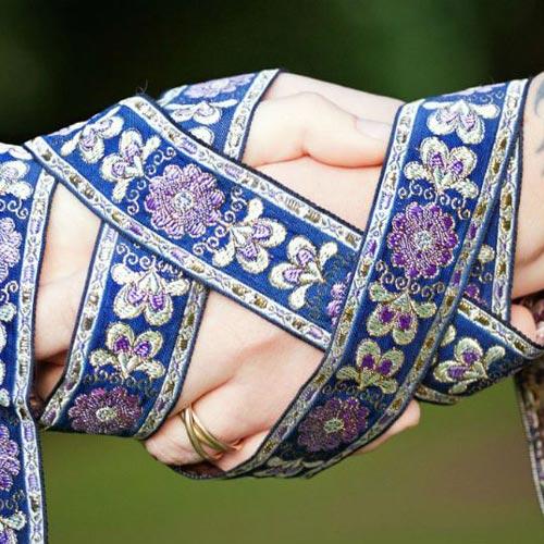 detalles-ideas-vintage-bodas-pasamaneria