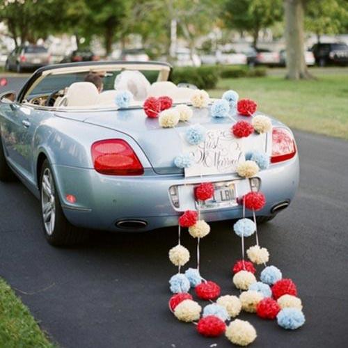detalles-ideas-vintage-bodas-pompones
