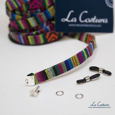 kit-cuelga-gafas-cordon-plano-colores