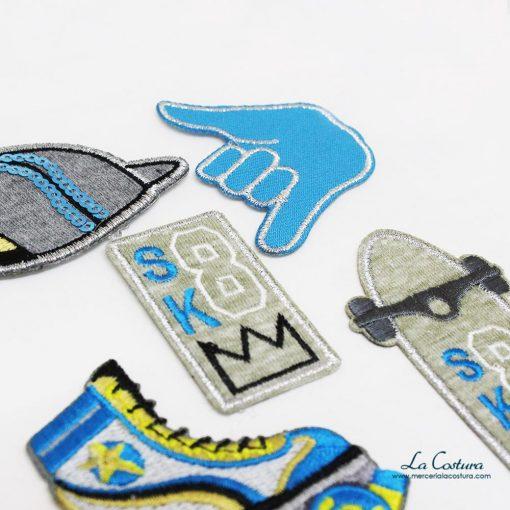 parche-skate-blue