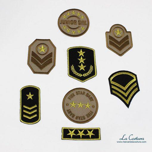 parches-militares-combinacion