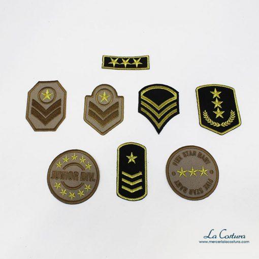parches-militares-detalle