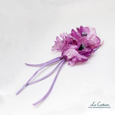 ramillete-flores-rosas-con-pistilo