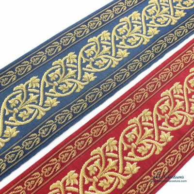 tela-tapiceria-gruesa-greca