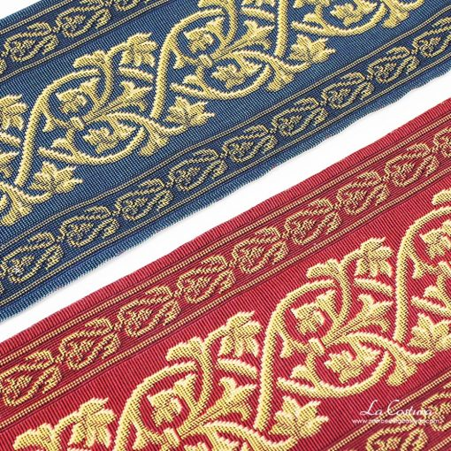 tela-tapiceria-gruesa-greca-detalle