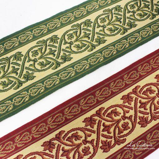 tela-tapiceria-gruesa-greca-encuadrada