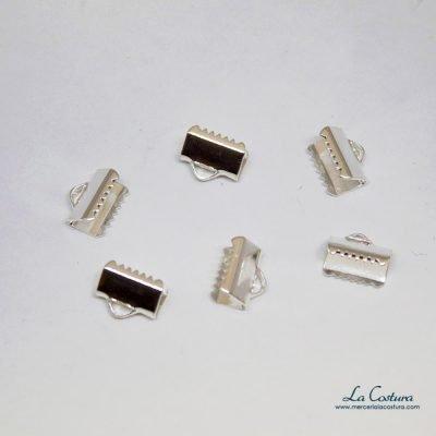terminales-anillas-1-cm