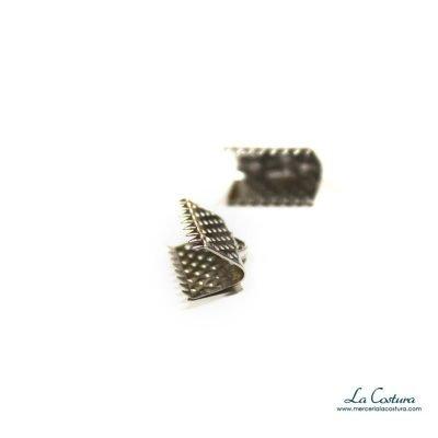 terminales-para-anillas-de-1-cm