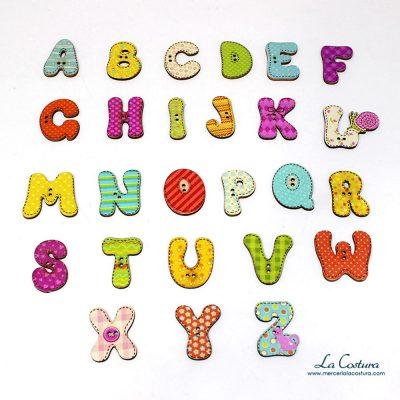boton-letras-abecedario