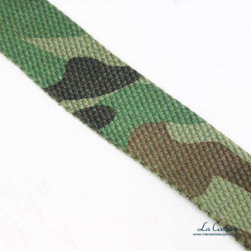 cinta-militar-camuflaje