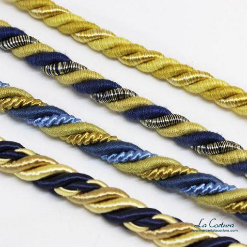 cordon-de-algodon-3-cabos-sin-pestana