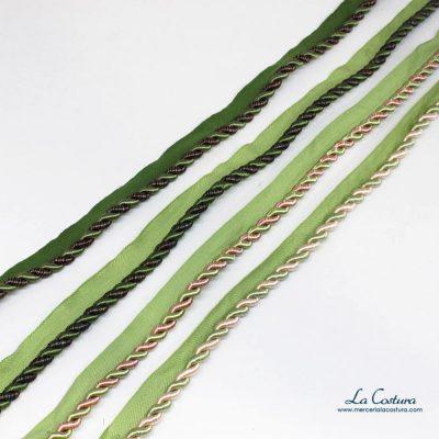 cordon-de-rayon-2-cabos-con-pestana