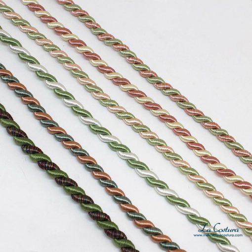 cordon-de-rayon-2-cabos-sin-pestana