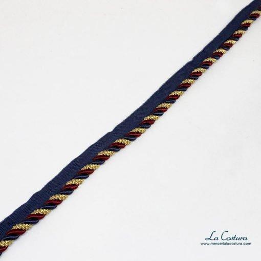 cordon-de-rayon-3-cabos-con-pestana-marine