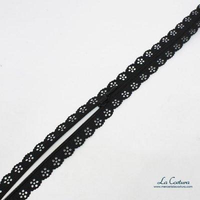 cremalleras-continuas-nylon-con-puntilla