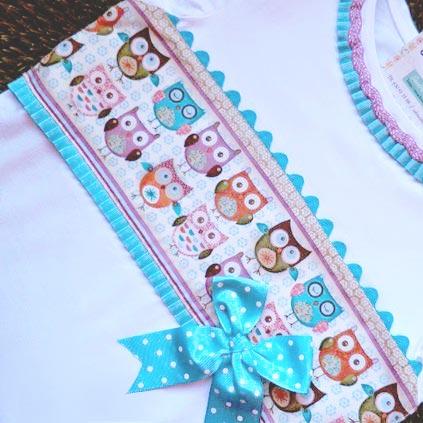 customiza-la-ropa-de-tus-peques-buhos