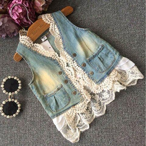 customiza-la-ropa-de-tus-peques-encaje