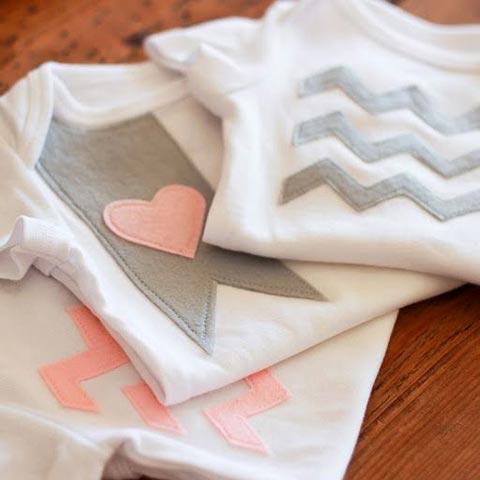 customiza-la-ropa-de-tus-peques-fieltro