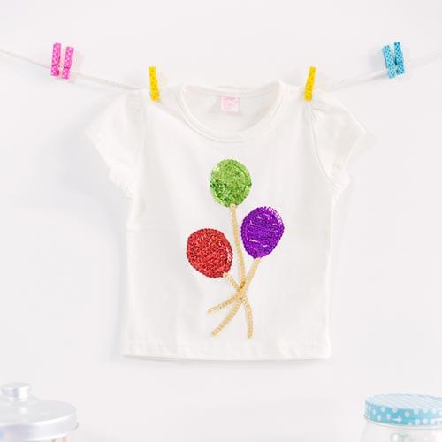 customiza-la-ropa-de-tus-peques-lentejuelas-colores