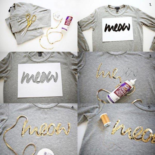 customiza-la-ropa-de-tus-peques-lentejuelas