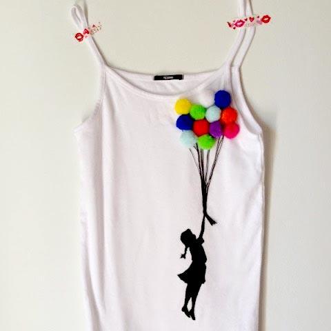 customiza-la-ropa-de-tus-peques-pompones