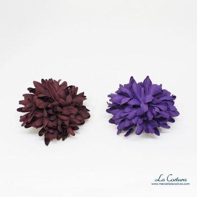 flor-de-petalos