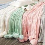 Los 5 imprescindibles para tapizar tu casa
