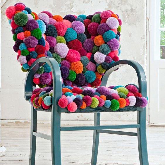 ideas-geniales-para-tapizar-tu-casa