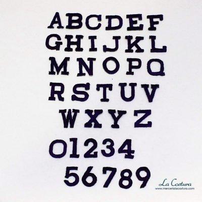 letras-y-numeros-azul-marino-para-coser