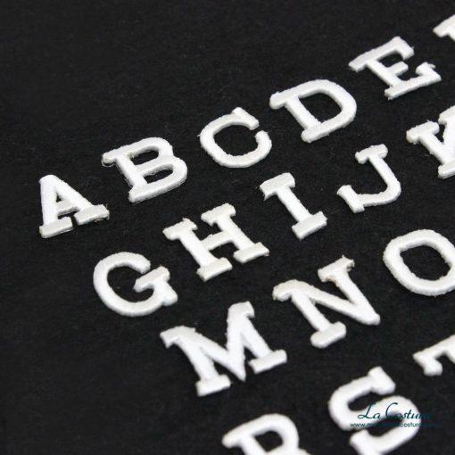 letras-y-numeros-blancos-para-coser