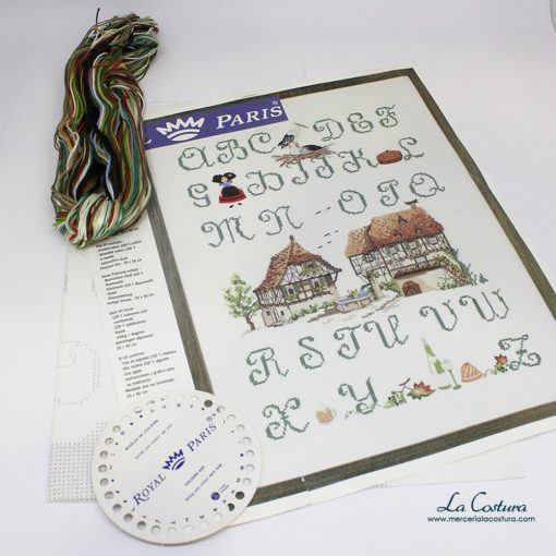 kit-punto-de-cruz-abecedario