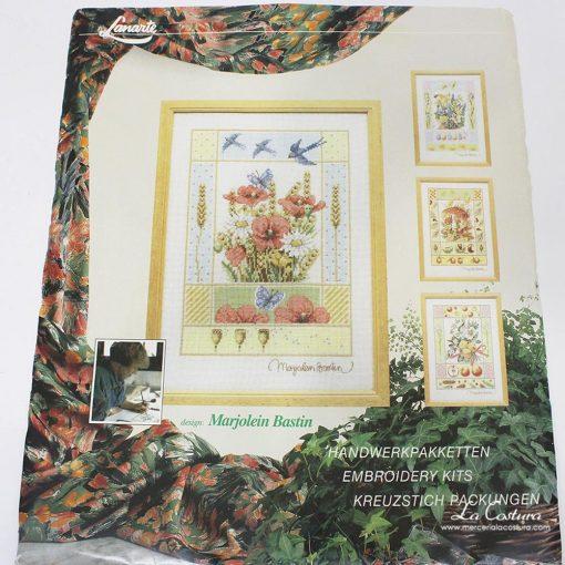 kit-punto-de-cruz-flores