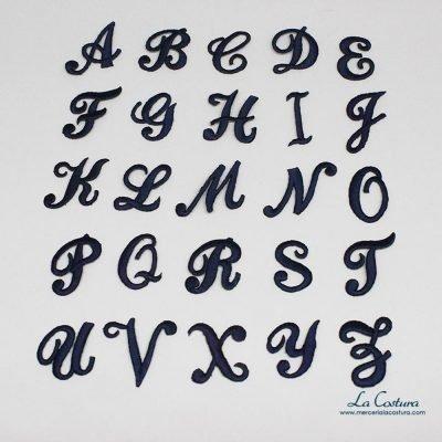 letras-abecedario-azul-marino