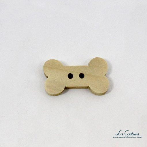 botones-de-madera-hueso