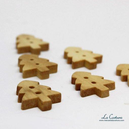 botones-de-madera-pino