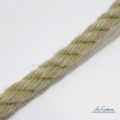 cordon-trenzado-cuerda-de-yute