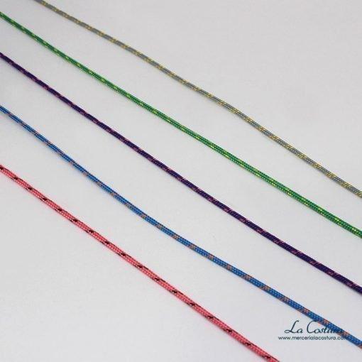 cordon-trenzado-de-3-mm